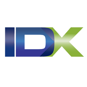 IDX Broker Developer Partner