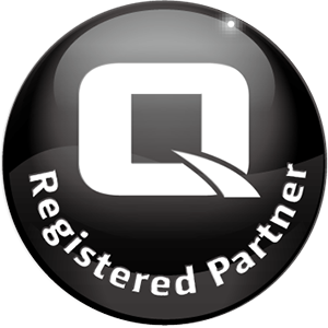 QNAP Registered Partner