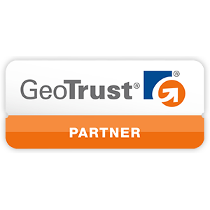 GeoTrust Partner - SSL Certificates & Web Security