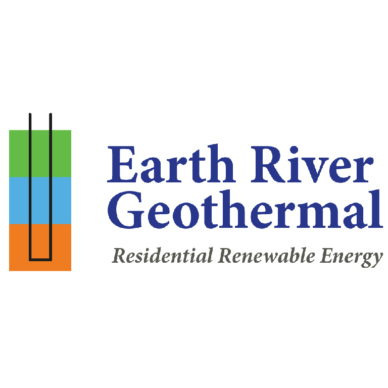 Earth River Geothermal