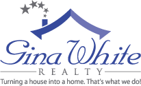 Gina White Realty